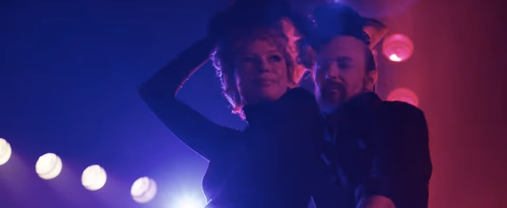 Fosse/Verdon TV Show Trailer and Details