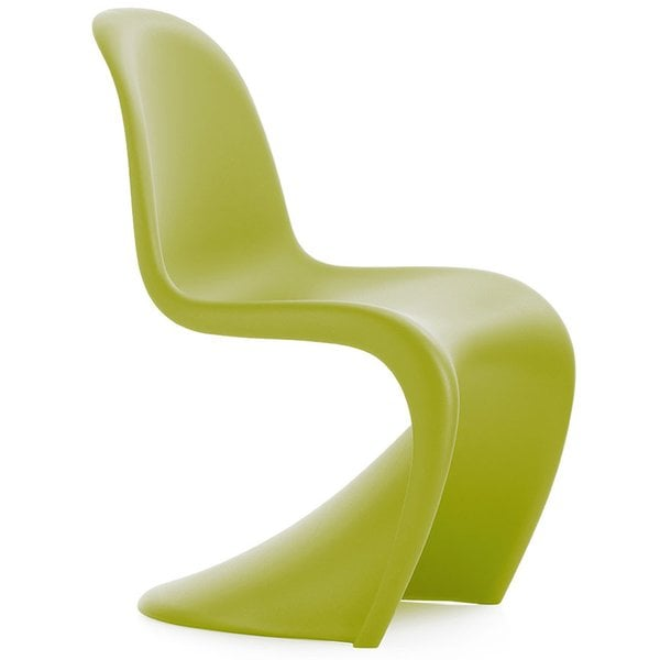 Ursula: Panton Chair