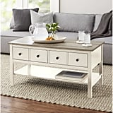 Better Homes & Gardens Laurel Coffee Table