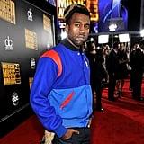 78. Kanye West