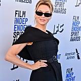 Renée Zellweger at the 2020 Spirit Awards
