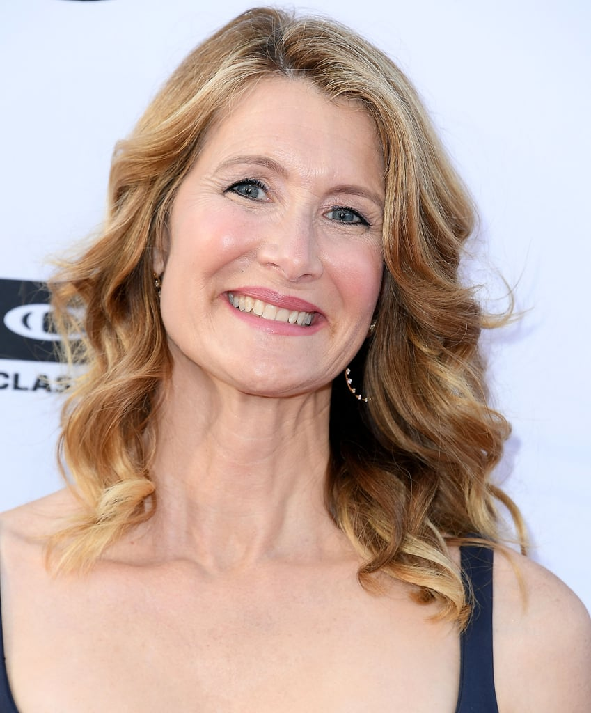 Laura Dern as Marmee March