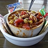 Georgia: Brunswick Stew