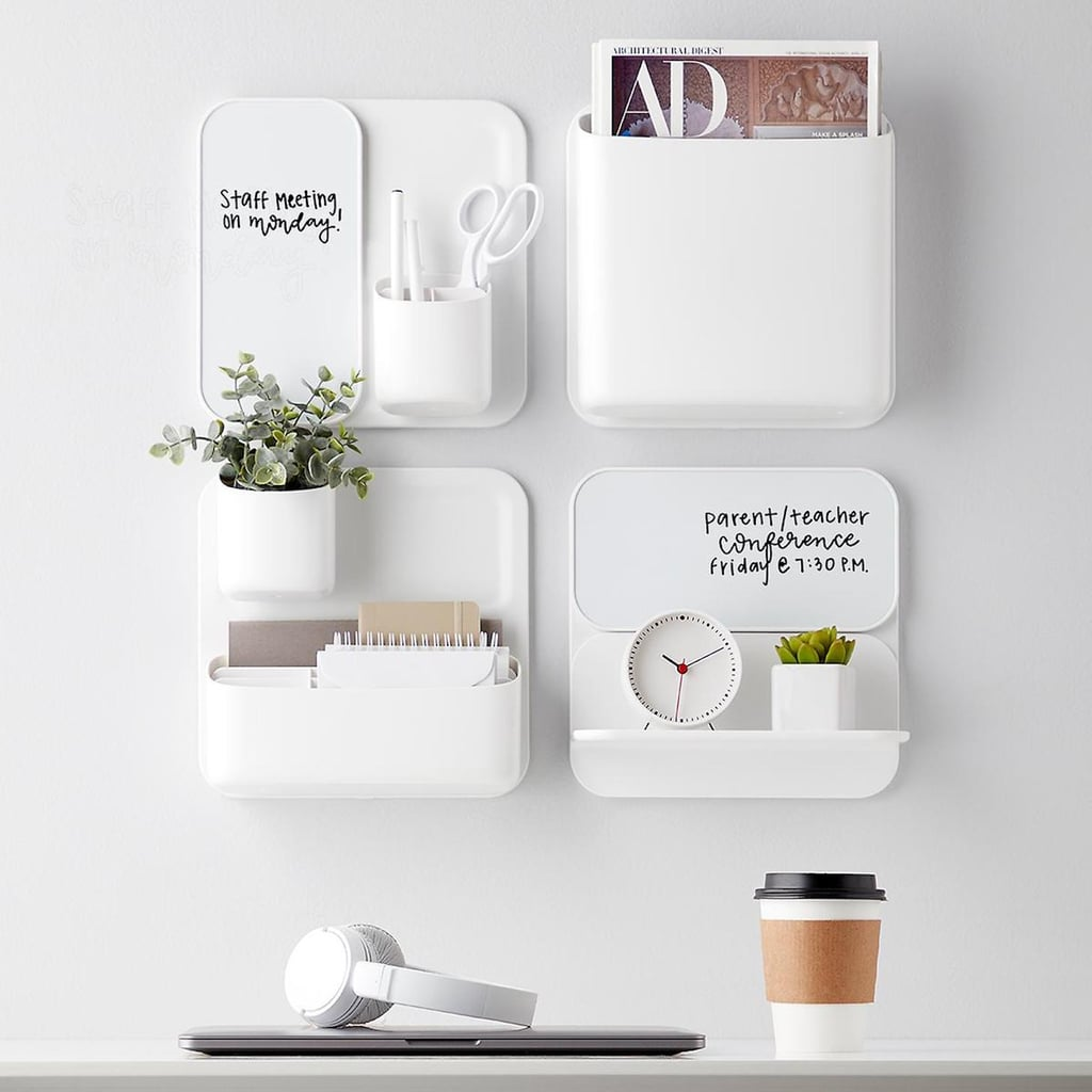 The Most Useful and Affordable Office Organizers