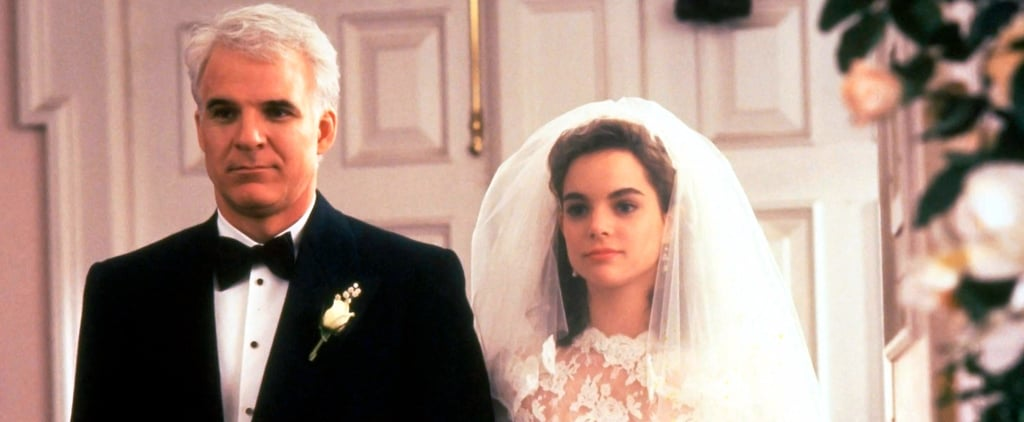A Father of the Bride 3 Script Exists — So What Are They Waiting For?!