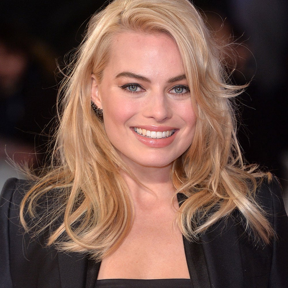 Best toning shampoos for blonde hair popsugar beauty australia the top 10 shampoos for blonde hair urmus Gallery