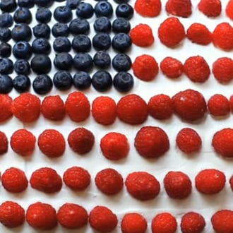 Classic Fourth of July Recipes