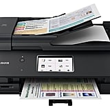 Canon Pixma TR8520 Wireless Home Photo Office All-in-One Printer