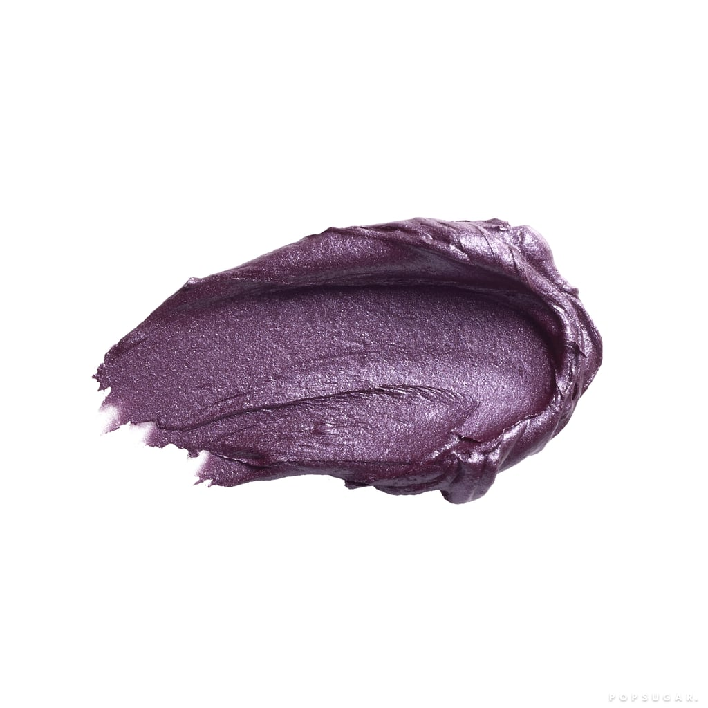 Urban Decay Vice Vintage Lipstick Swatch in Plague