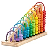 Melissa & Doug® Add & Subtract Abacus
