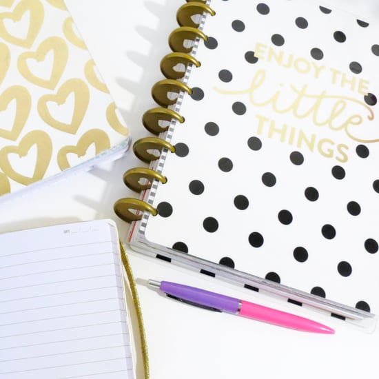 Benefits of Keeping a Diary