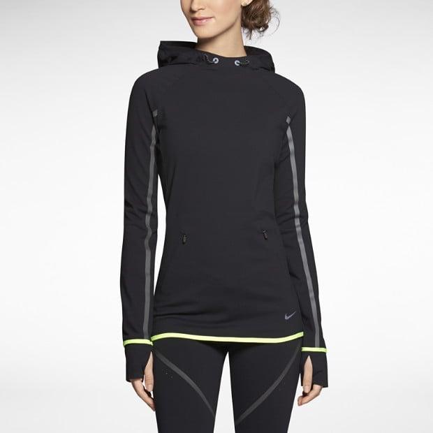 Nike Premium Pullover