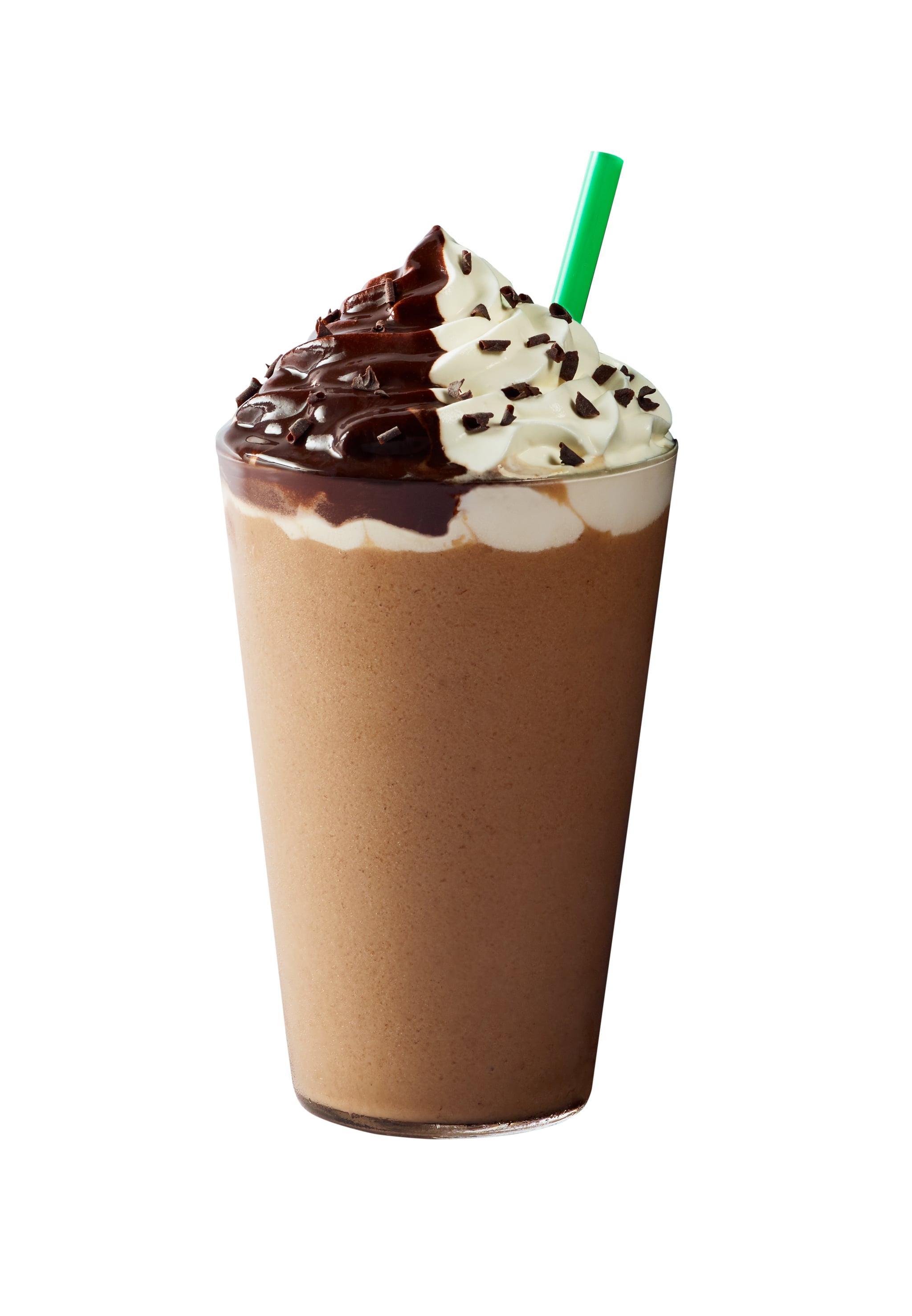 Starbucks Tuxedo Collection | POPSUGAR Food