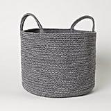 H&M Storage Baskets