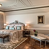 Palazzo Versace - Grand Suite