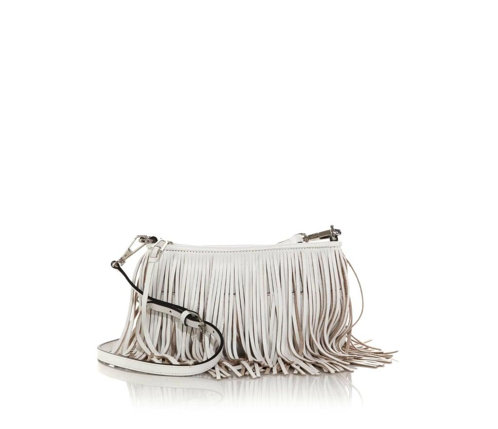 Rebecca Minkoff Finn Fringed Convertible Crossbody Bag ( 195)  afb0f4053018b