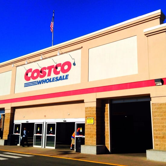 Is Costco on Instacart?