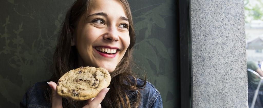 هل يمكنني تناول السكر وخسارة الوزن في الوقت ذاته؟