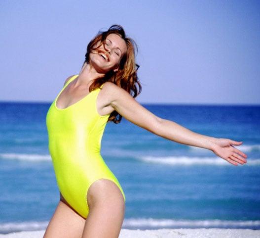 New Jersey To Keep Bikini Wax