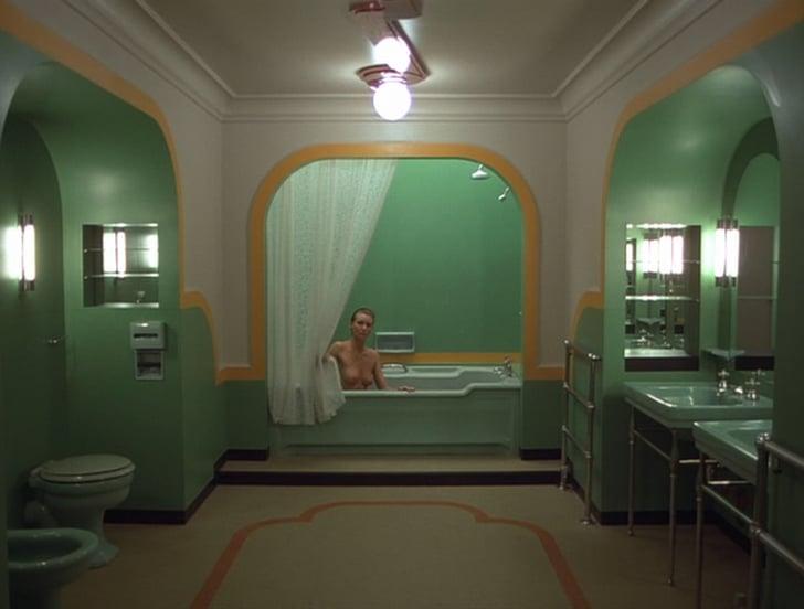 Amazing Biggest Bathtub Pics Of Bathtub Decorative