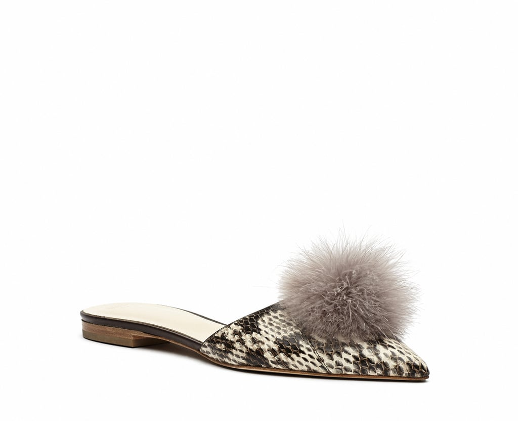 Get Ready: You're About to Spot These Shoes on Every Fashion Insider