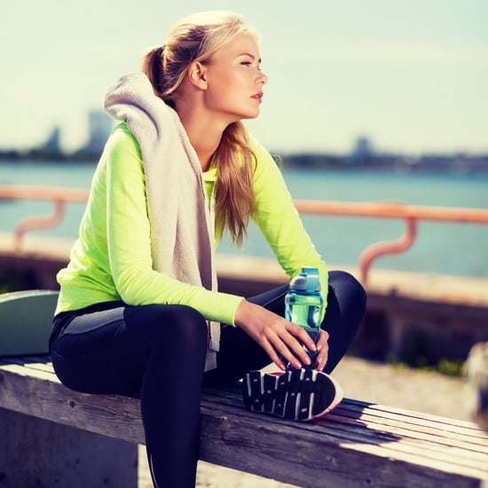 Change Your Workout For the Ultimate Summer Body