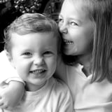 6 Ways to Prevent Sibling Rivalry