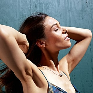 How to Start Using Natural Deodorant