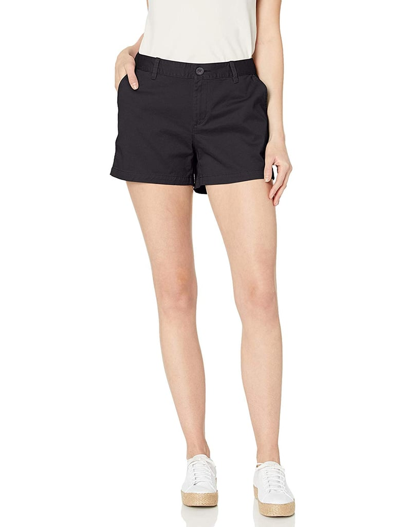 Amazon Essentials Chino Shorts