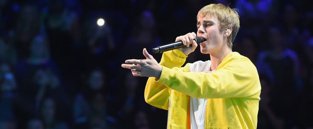 Justin Bieber Fifth Album Details