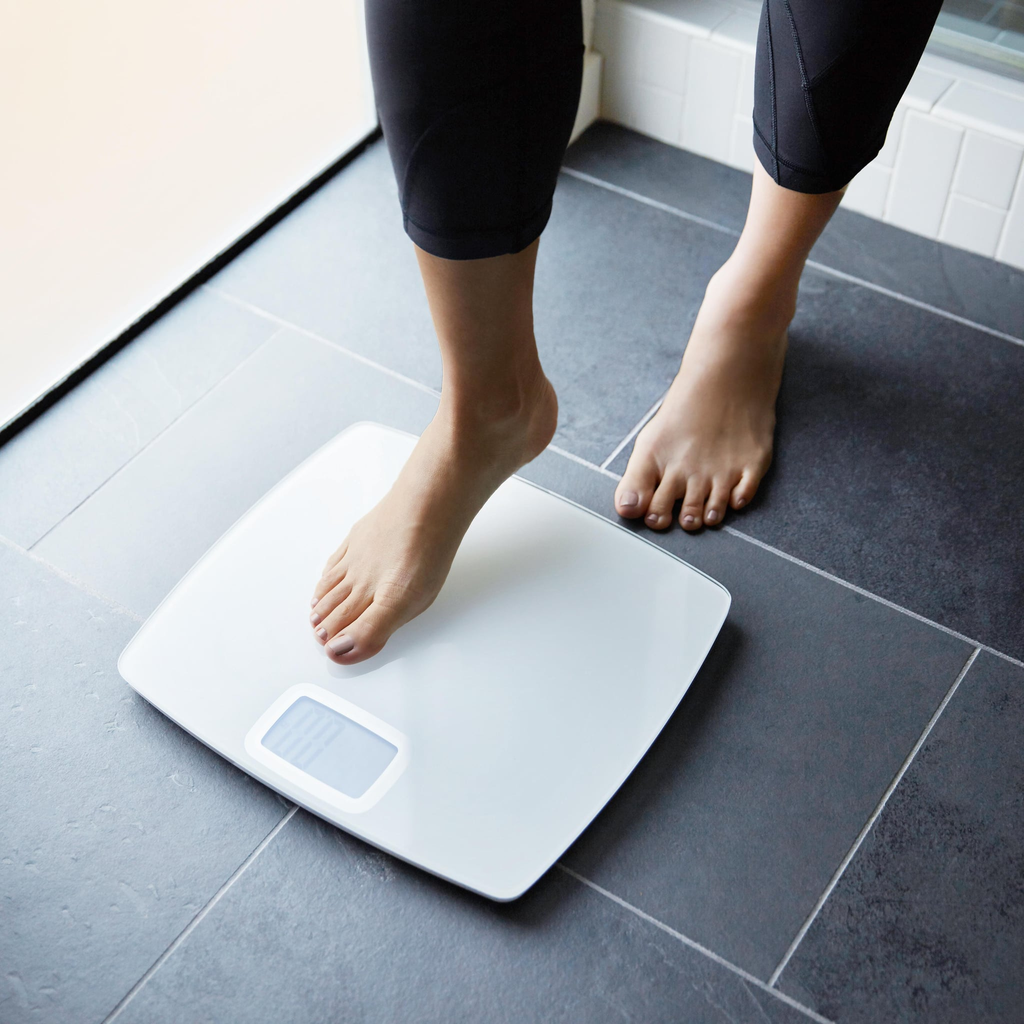 can i lose 2 pounds of fat a week