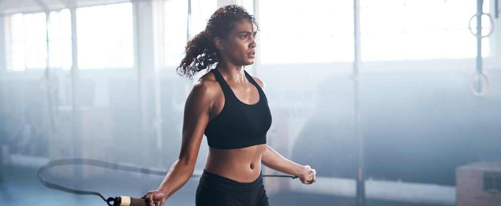 Exercise Burns Fewer Net Calories Than Expected, Study Says