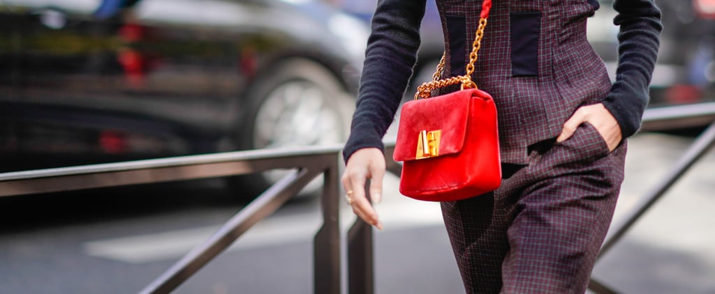 5 Bags That Commanded Runways This Year —and How to Rock Them in 2018