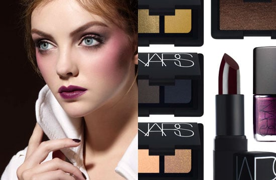 Nars 2009 Autumn Collection