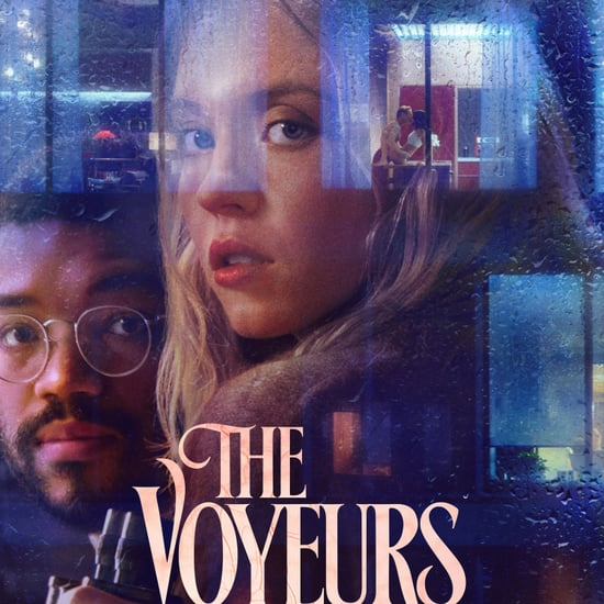 The Voyeurs: All the Easter Eggs in the Amazon Prime Film