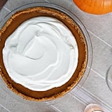 Pioneer Woman Thanksgiving Recipe: Pumpkin Pie