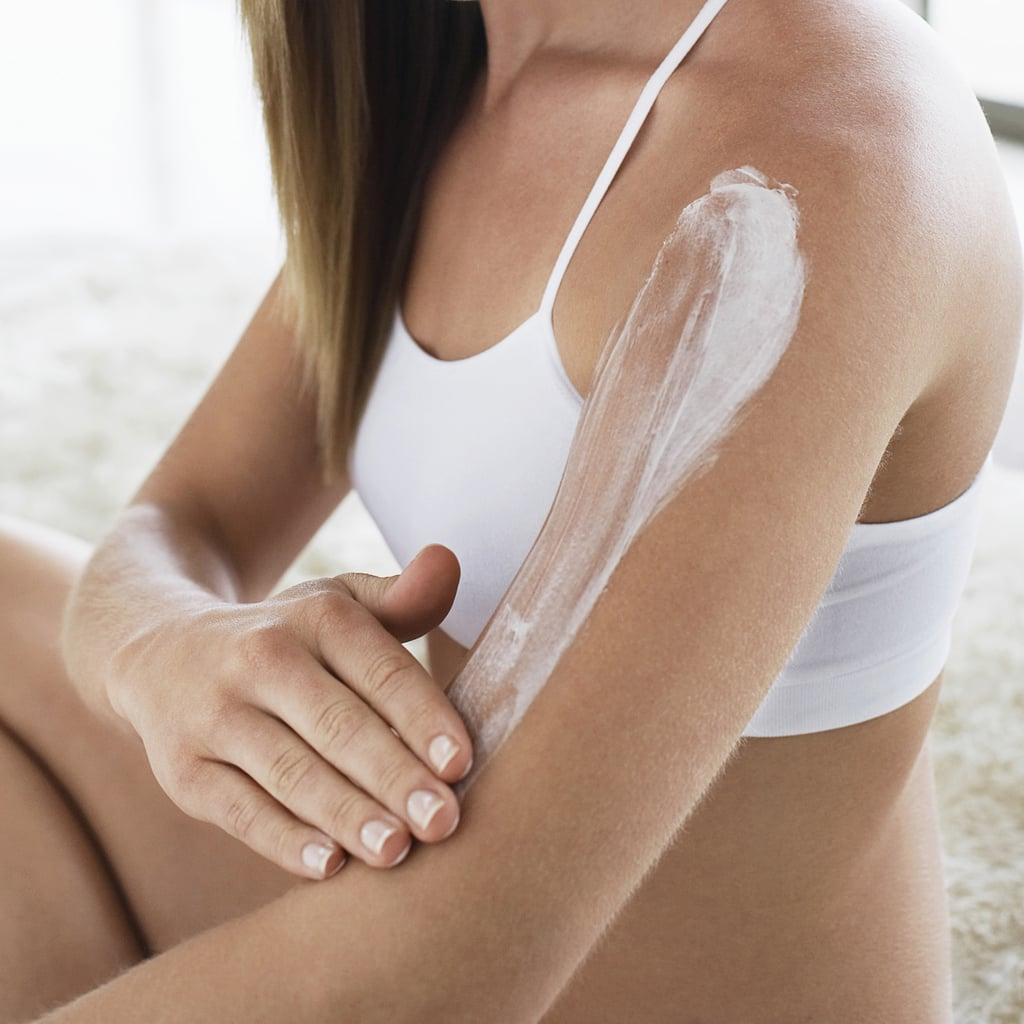 The Best Drugstore Body Lotions Under $10