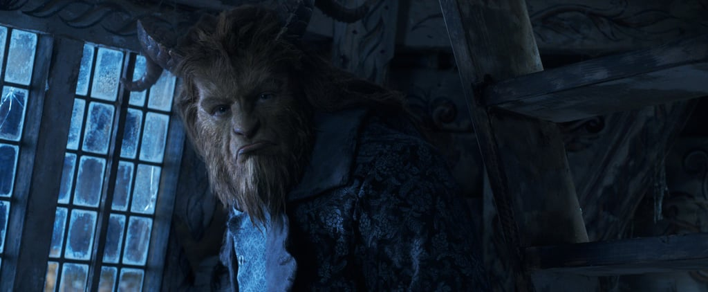Beauty and the Beast: The Sad Story Behind the Beast's Parents