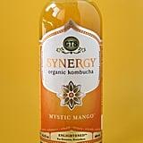 GT's Enlightened Synergy Mystic Mango