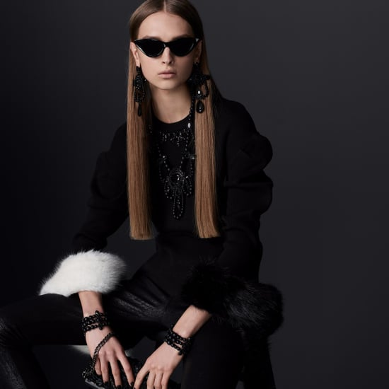 Vera Wang For Kohl's 10th Anniversary Collection