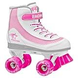 Roller Skates Roller Derby