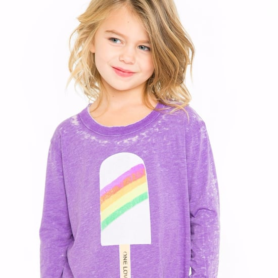 Rainbow Gifts For Kids