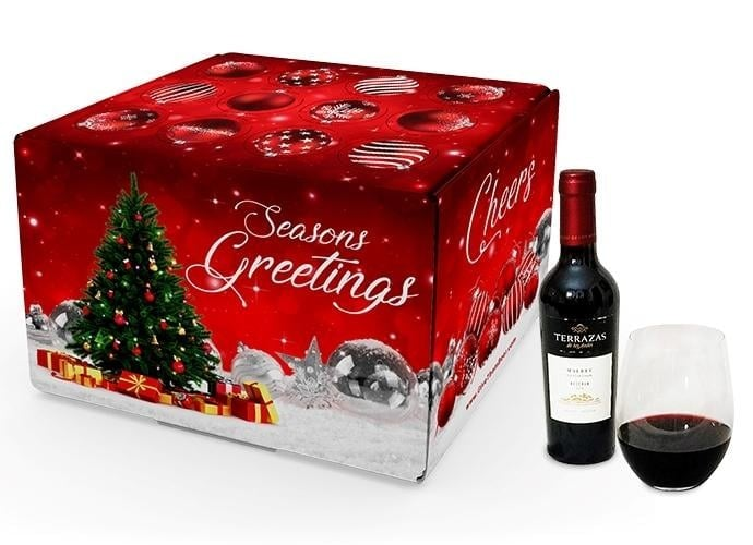 Best Christmas Advent Calendars 2018