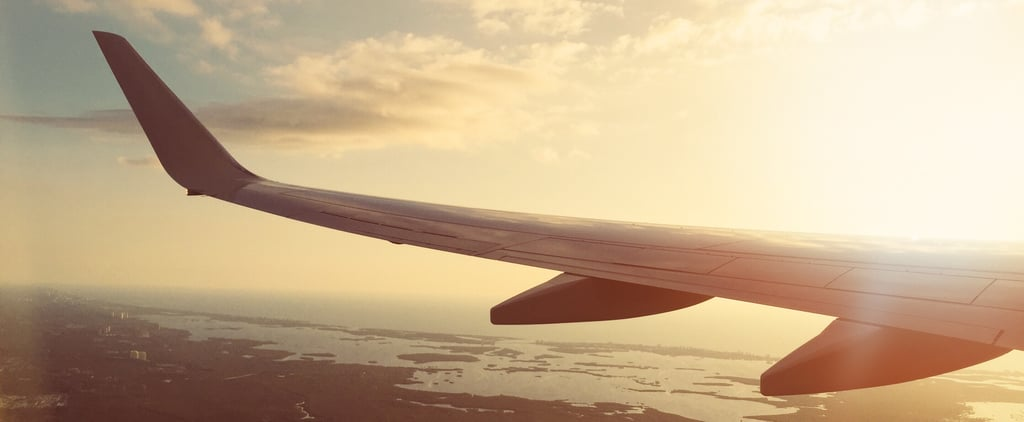 Travel Tips From Frequent Flyers