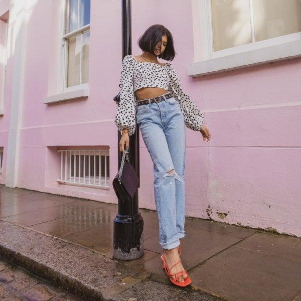 Best Sandals For Wide Feet | POPSUGAR