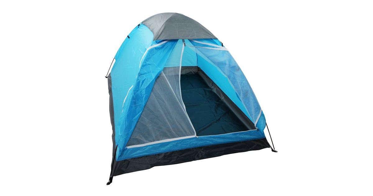 Yodo Lightweight 2 Person C&ing Backpacking Tent With Carry Bag | Best Tents 2017 | POPSUGAR Smart Living Photo 2  sc 1 st  Popsugar & Yodo Lightweight 2 Person Camping Backpacking Tent With Carry Bag ...