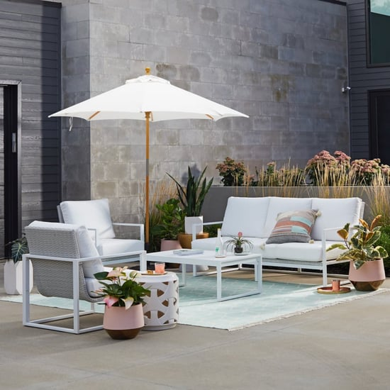 Best Outdoor Furniture at Walmart