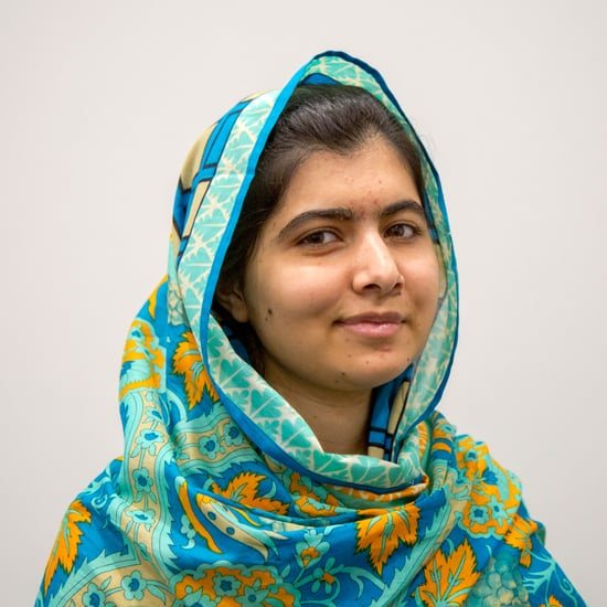 Malala Yousafzai Most Inspiring Quotes