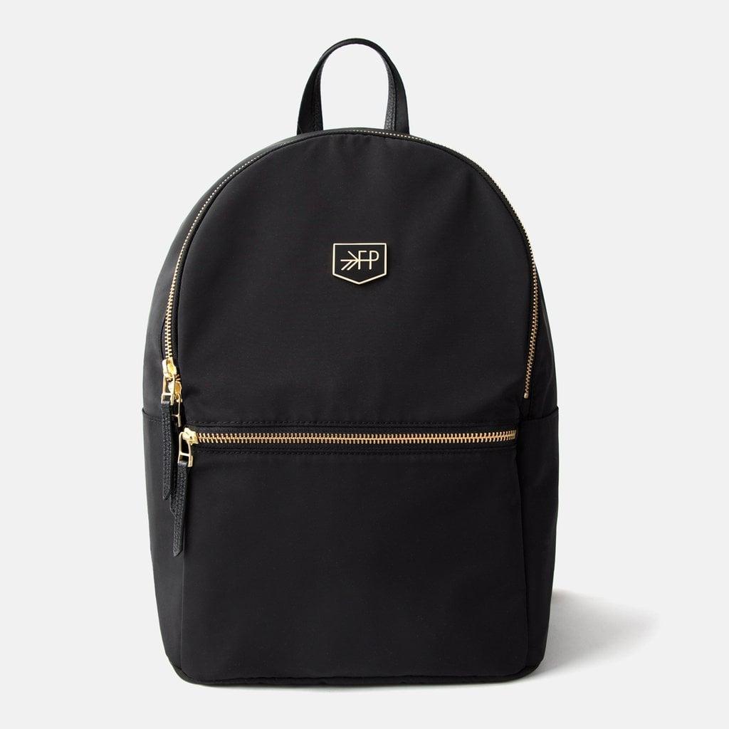Freshly Picked City Pack Diaper Backpack