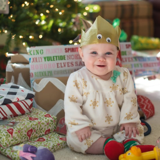 Should You Stay Home For Christmas With Kids?